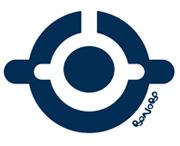 site de de rencontre logo gratuit