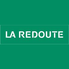 15 chez la redoute d s 25 astuces reductions - Code reduction la redoute 50 ...