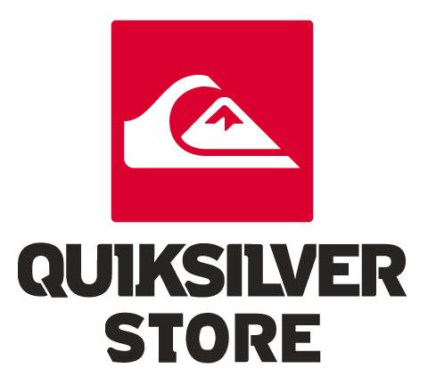 Quicksilver coupon code