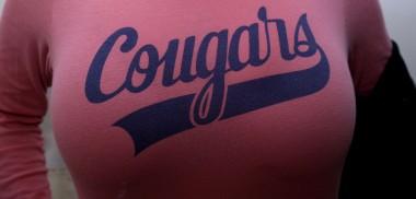 Femme Cougar Rencontre