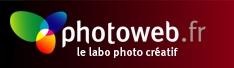 50 Tirage Photo Gratuit Photoweb