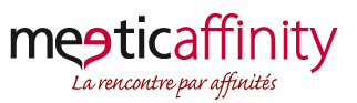 Meetic Affinity Gratuit