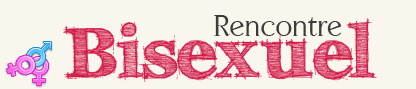 Rencontre Bisexuel :: Site de rencontre Bi