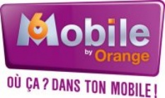 TooBenef 300 SMS Gratuit / Mois